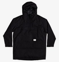 Magnolia Insulated Parka for Men  ADYJK03096