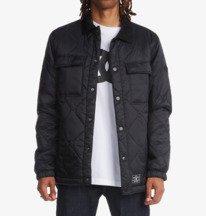 Felon 2 - Jacket for Men  ADYJK03123