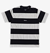 Yard Bird - T-Shirt for Men  ADYKT03158