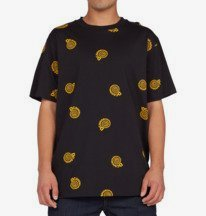 Unruly - T-Shirt for Men  ADYKT03169