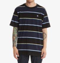 Rumble - T-Shirt for Men  ADYKT03184