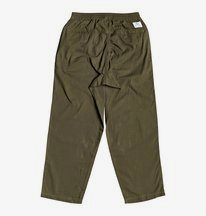 The Mechanic - Chinos for Men  ADYNP03060