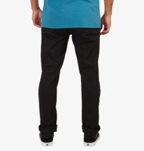 Worker Chinos for Men  ADYNP03062