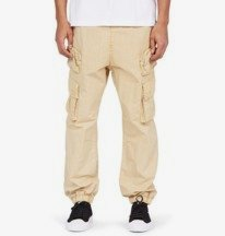 Holdall - Cargo Trousers for Men  ADYNP03067