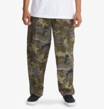 Mechanic 3 - Carpenter Trousers for Men  ADYNP03070