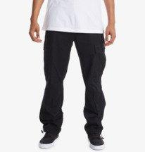 Warehouse 2 - Cargo Trousers for Men  ADYNP03074