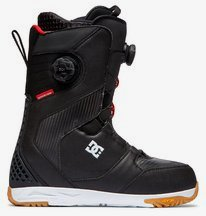 low priced 188c8 3811a Snowboard Boots Herren: Alle Snowboardschuhe | DC Shoes