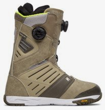 Judge BOA Snowboard Boots for Men  ADYO100043