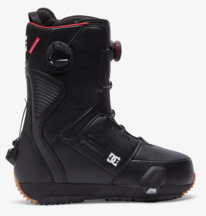 Control Step On - BOA® Snowboard Boots for Men  ADYO100055