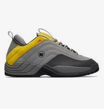 Williams OG - Leather Shoes  ADYS100454