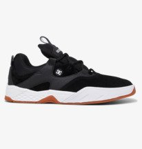 Kalis S - Leather Skate Shoes  ADYS100470