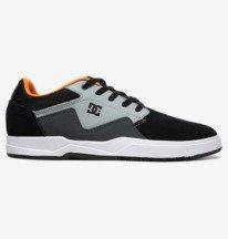 Barksdale - Shoes for Men  ADYS100472