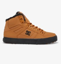 Pure WNT - High-Tops  ADYS400047