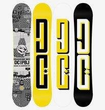 PBJ - Snowboard  ADYSB03038