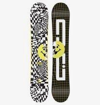 PBJ - Snowboard  ADYSB03050