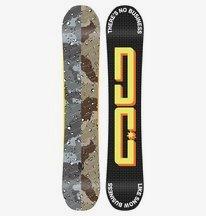 Ply - Snowboard  ADYSB03051