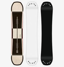 The 156 Snowboard  ADYSB03054