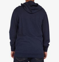 Star - Hoodie for Men  ADYSF03045