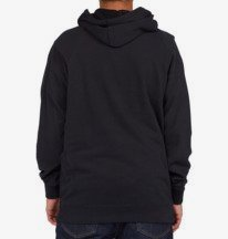 Star Pilot - Hoodie for Men  ADYSF03047