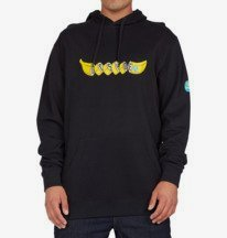 Bananas - Hoodie for Men  ADYSF03051