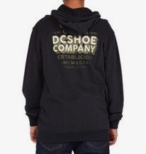Company Goods - Hoodie for Men  ADYSF03058