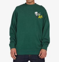 94 Special - Sweatshirt for Men  ADYSF03059