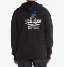 Always And Forever - Hoodie for Men  ADYSF03071