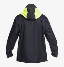 ASAP Shell Anorak Snowboard Jacket for Men  ADYTJ03011