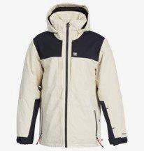 Company - Snowboard Jacket for Men  ADYTJ03024