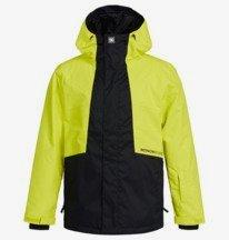 Defy - Snowboard Jacket for Men  ADYTJ03027