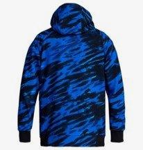 Spectrum - Snowboard Jacket for Men  ADYTJ03031