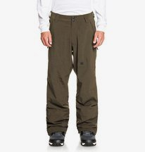 Squadron Shell Snowboard Pants for Men  ADYTP03002