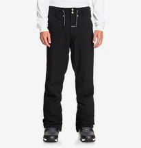 Relay - Shell Snowboard Pants for Men  ADYTP03004