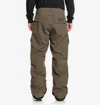 Code Shell Snowboard Pants for Men  ADYTP03005