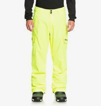Banshee Snowboard Pants for Men  ADYTP03006