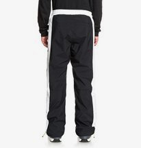 Podium - Shell Snowboard Pants for Men  ADYTP03007