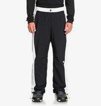 Podium Shell Snowboard Pants for Men  ADYTP03007