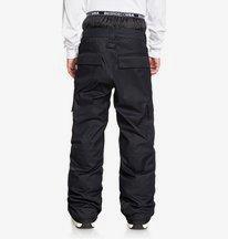 Identity Shell Snowboard Pants for Men  ADYTP03008