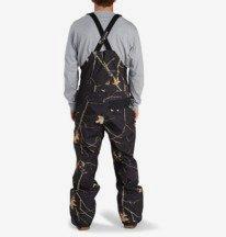 Shadow - Shell Snowboard Pants for Men  ADYTP03009