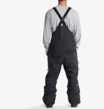 Brigade - Shell Snowboard Pants for Men  ADYTP03010