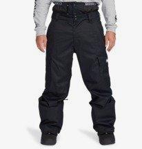 Identity - Shell Snowboard Pants for Men  ADYTP03015
