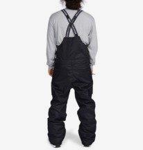 Docile - Snowboard Pants for Men  ADYTP03017