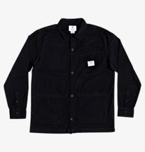 The Mechanic - Long Sleeve Shirt for Men  ADYWT03073