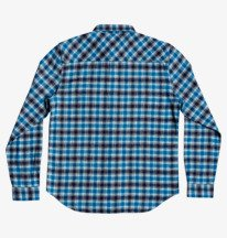 Martha Long Sleeve Shirt for Men  ADYWT03075