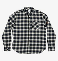 Martha - Long Sleeve Shirt for Men  ADYWT03081