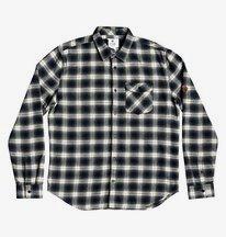 Martha - Long Sleeve Shirt for Men  ADYWT03081