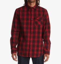 Marshal - Long Sleeve Shirt for Men  ADYWT03089