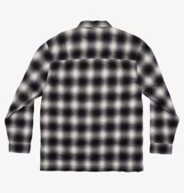 Mayhem Flannel - Long Sleeve Shirt for Men  ADYWT03090