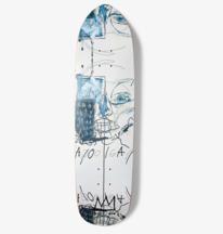DC x JMB Apologia - Skateboard Deck for Men  ADYXD03003