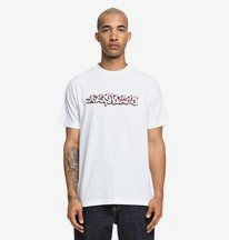 Wildstyle - T-Shirt for Men  ADYZT04355